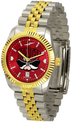Mens Las Vegas Rebels - Executive AnoChrome Watch