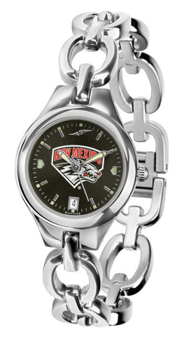 New Mexico Lobos - Eclipse AnoChrome Watch