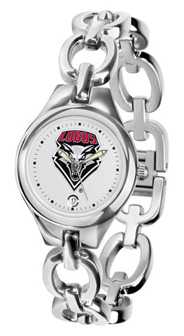 New Mexico Lobos - Eclipse Watch