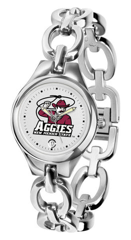 New Mexico State Aggies - Eclipse Watch