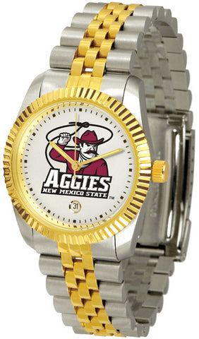 Mens New Mexico State Aggies - Executive Watch