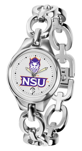 Northwestern State Demons - Eclipse Watch