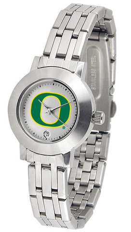 Oregon Ducks Ladies Dynasty Watch