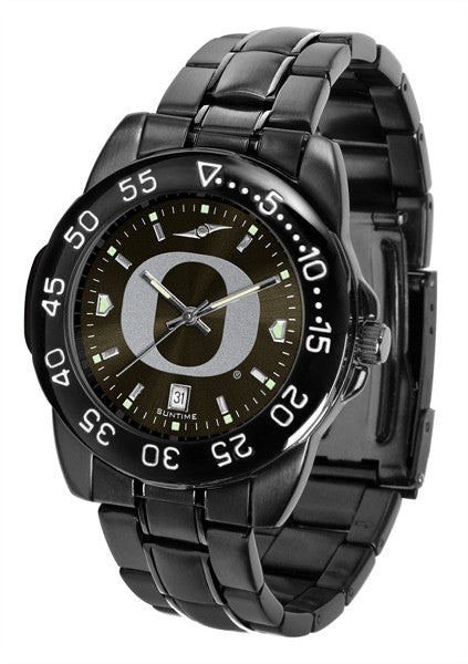 Oregon Ducks Fantom Sport Men Watch