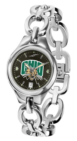 Ohio University Bobcats - Eclipse AnoChrome Watch