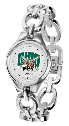 Ohio University Bobcats - Eclipse Watch