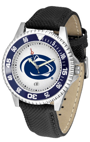 Penn State Nittany Lions Men Competitor Watch