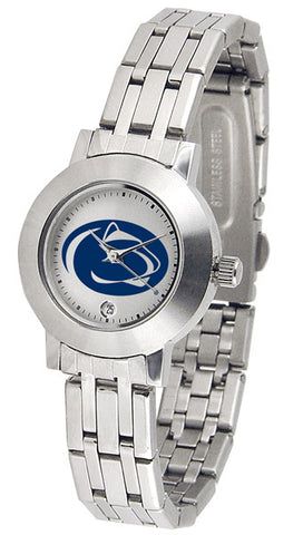 Penn State Nittany Lions Ladies Dynasty Watch