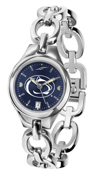 Penn State Nittany Lions Ladies Eclipse Watch With AnoChrome Dial