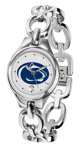Penn State Nittany Lions Ladies Eclipse Watch