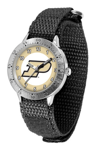 Purdue Boilermakers Youth Tailgater Watch
