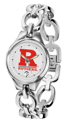 Rutgers Scarlet Knights - Eclipse Watch