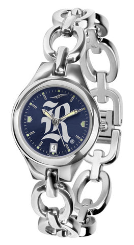 Rice University Owls - Eclipse AnoChrome Watch