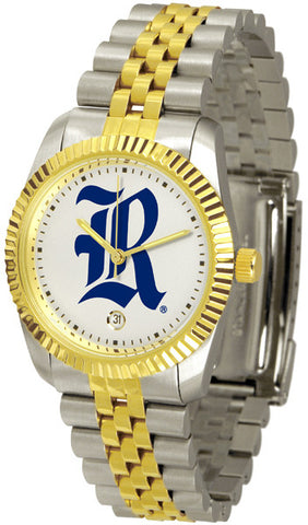 Mens Rice University Owls - Executive Watch
