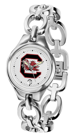 South Carolina Gamecocks Ladies Eclipse Watch