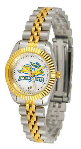 Ladies South Dakota State Jackrabbits - Executive Watch