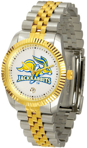 Mens South Dakota State Jackrabbits - Executive Watch
