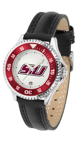 Southern Illinois University Ladies Competitor Watch