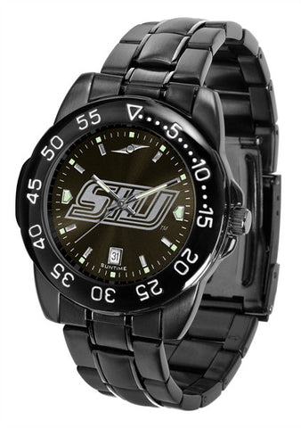 Southern Illinois University Fantom Sport Men Watch