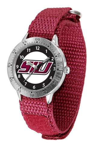 Southern Illinois University Youth Tailgater Watch