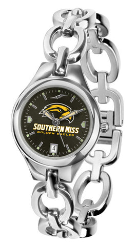 Southern Mississippi Eagles - Eclipse AnoChrome Watch