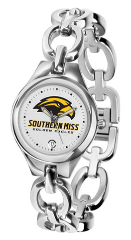 Southern Mississippi Eagles - Eclipse Watch