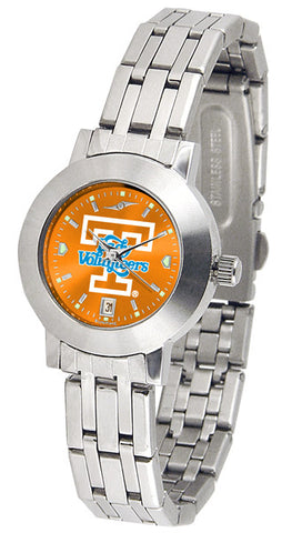 Tennessee Lady Volunteers Ladies Dynasty Watch With AnoChrome Dial
