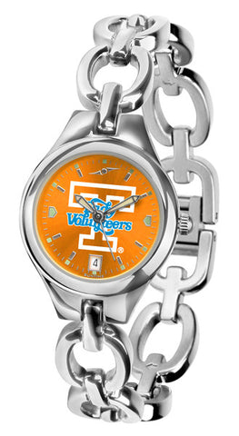 Tennessee Lady Volunteers Ladies Eclipse Watch With AnoChrome Dial