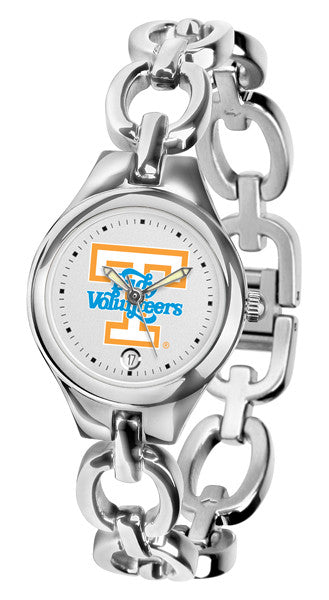 Tennessee Lady Volunteers Ladies Eclipse Watch