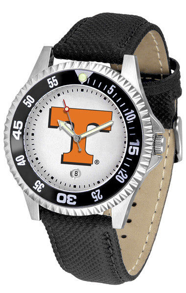 Tennessee Volunteers Men Competitor Watch