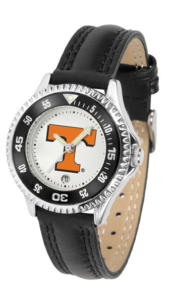 Tennessee Volunteers Ladies Competitor Watch