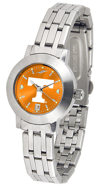 Tennessee Volunteers Ladies Dynasty Watch With AnoChrome Dial