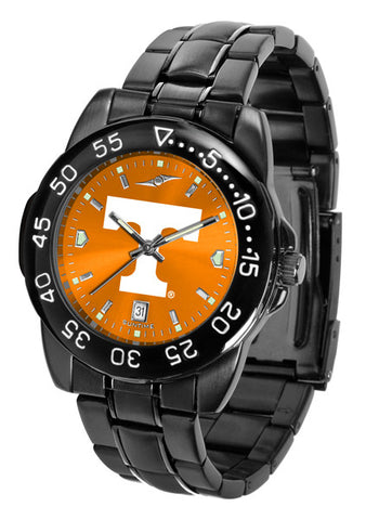 Tennessee Volunteers Fantom Sport Men Watch With AnoChrome Dial