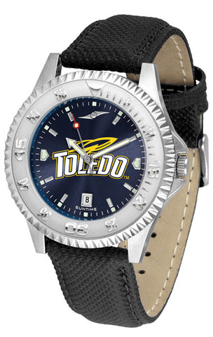 Mens Toledo Rockets - Competitor AnoChrome Watch
