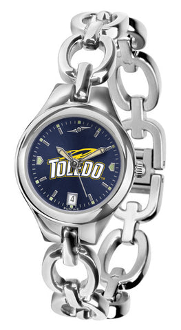 Toledo Rockets - Eclipse AnoChrome Watch