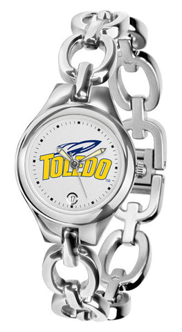 Toledo Rockets - Eclipse Watch