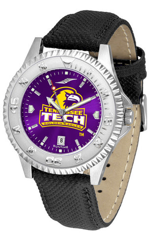 Mens Tennessee Tech Eagles - Competitor AnoChrome Watch