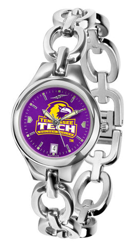 Tennessee Tech Eagles - Eclipse AnoChrome Watch