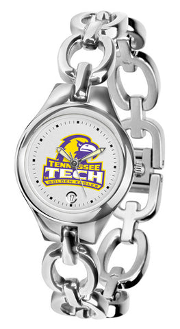 Tennessee Tech Eagles - Eclipse Watch