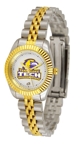 Ladies Tennessee Tech Eagles - Executive Watch