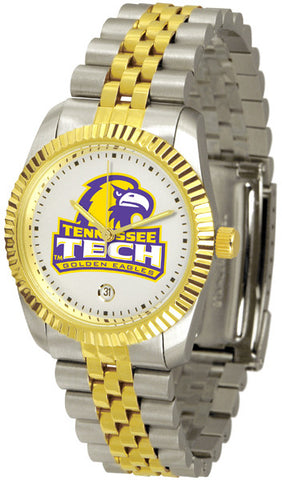 Mens Tennessee Tech Eagles - Executive Watch