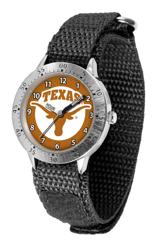 Texas Longhorns Youth Tailgater Watch