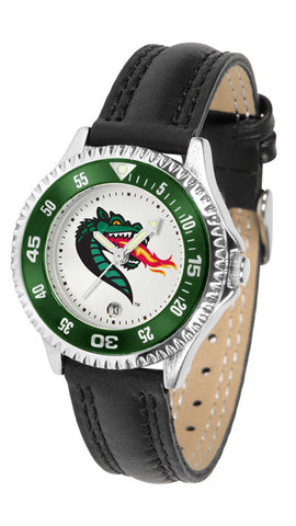 Alabama - UAB Blazers Ladies Competitor Watch