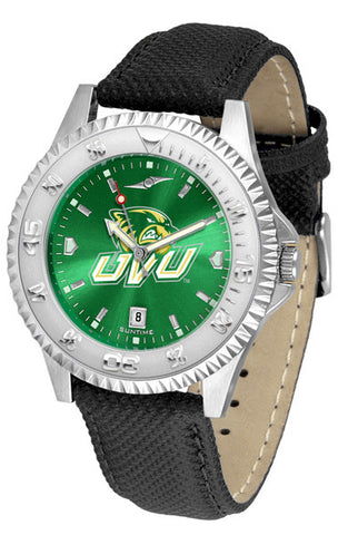 Mens Utah Valley Wolverines - Competitor AnoChrome Watch