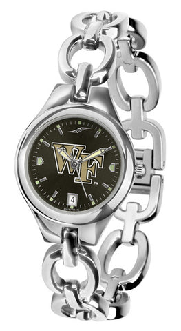 Wake Forest Demon Deacons - Eclipse AnoChrome Watch