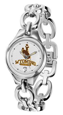 Wyoming Cowboys - Eclipse Watch