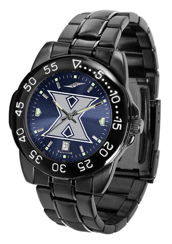 Xavier Musketeers Fantom Sport Men Watch With AnoChrome Dial