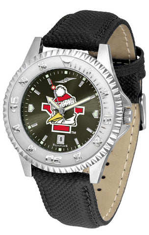 Mens Youngstown State Penguins - Competitor AnoChrome Watch