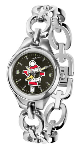 Youngstown State Penguins - Eclipse AnoChrome Watch