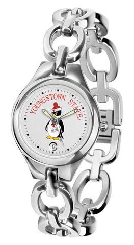 Youngstown State Penguins - Eclipse Watch